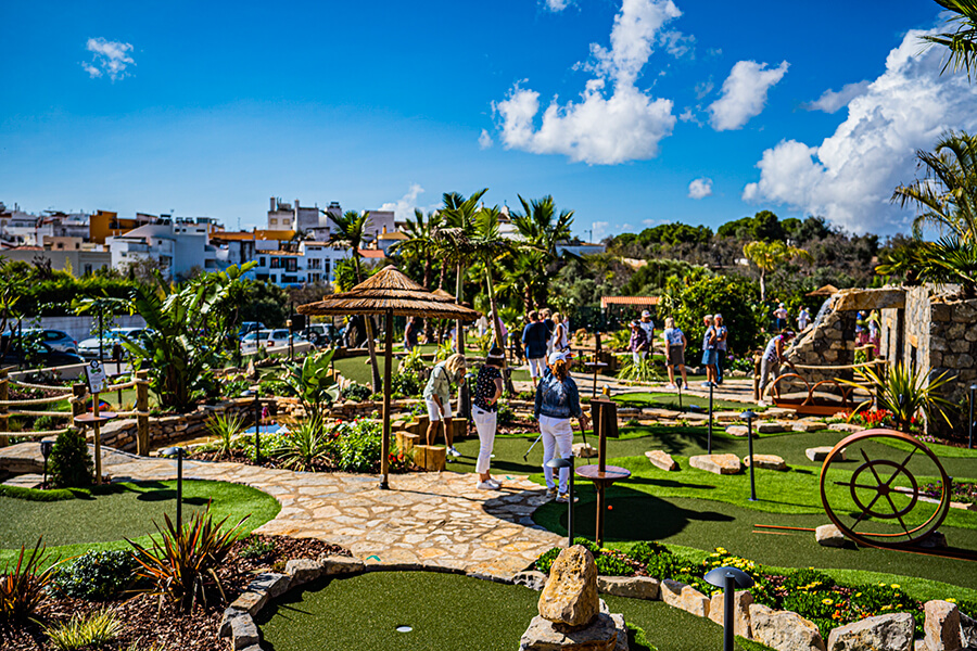 golfland-course-3
